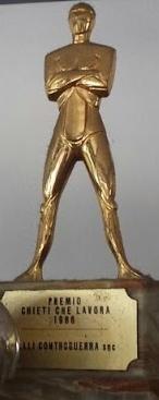 premiocontroguerra